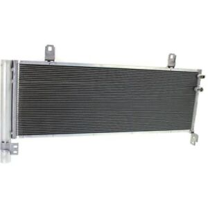 New A c Condenser For Toyota Camry 2012 2017 To3030322