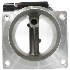 New Mass Air Flow Sensor For Ford Mustang 1994 1995