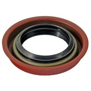 New 8 8 Ford Pinion Seal Rearend 3604 18190 8 8 Inch 2 875 Od