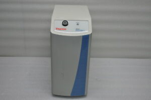 Thermo Fisher Scientific Noran System 7 X ray Microanalysis System