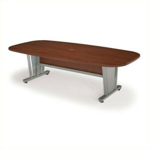 Ofm 96 Conference Table In Cherry