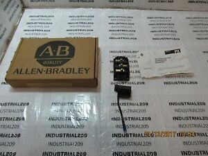 Allen Bradley Transistor Kit 135768 New In Box