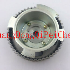 Md313745 New Engine Timing Camshaft Gear Fit Mitsubishi97 03 Montero Sport