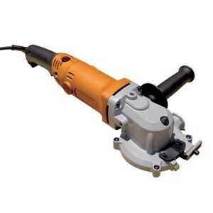 Rebar Cutter Kit 9 Amps 3 4 In Cap Bn Products Usa Bnce 20