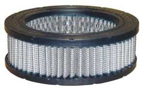 Filter Cartridge polyester 5 Microns Solberg 32 01