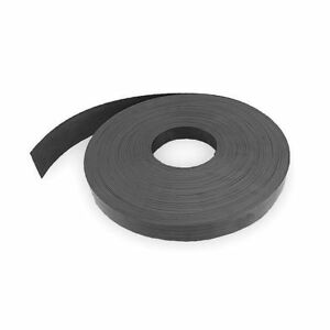 2vah5 Magnetic Strip 100 Ft L 1 In W