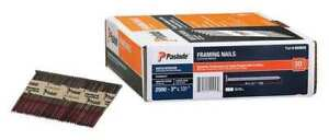 Framing Nail 3 In Pk2500 Paslode 650830