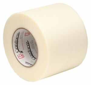 Transfer Tape clear 300 Ft L Brady 76737