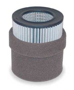 Filter Element 5micron Solberg 235p