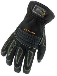 Proflex Size 2xl Rescue Gloves 66 660