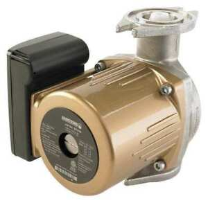 5 1 2 Hot Water Circulator Pump Armstrong Pumps Inc Astro 280ss
