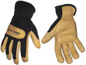 10 Mechanics Gloves Youngstown Glove Co 12 3270 80 l