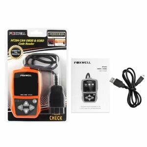 Nexlink Heavy Duty Truck Scan Class 4 To 8 Diesel Gas Hd Obd2 6 9 Pin Cables