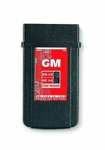 Innova 3123 Gm Obd1 Code Reader For Gm
