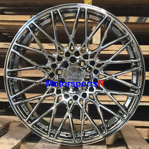 Xxr 553 Wheels 20 16 Platinum Pvd Rims Staggered 5x114 3 Fits Infiniti G35 Coupe