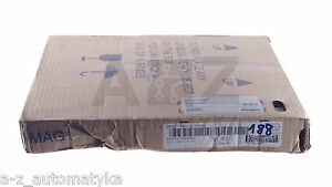 Film Capacitors 0 01 Uf 10nf 700vac 2000vdc 5 R747i2100dq00j 440pcs New