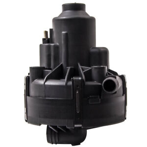 Secondary Air Injection Pump For Mercedes Mb R171 W212 W219 W221 E350 Smog Pump