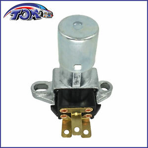 Headlight Dimmer Switch Fits Buick Cadillac Chevrolet Gmc Pontiac Jeep Ds72