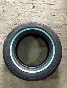 Duration Classic Lowrider Tires 155 80 13