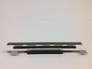 Ibm 4610 2cr Thermal Printheads Pn 44d0189 this Is For Lots Of 10 Printheads