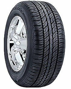 Sumitomo Touring Lx 235 60r17 102t Bsw 4 Tires