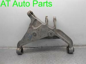 03 04 05 06 Ford Expedition Rear Passenger Right Lower Control Arm Oem