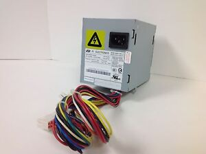 Ibm 200w Internal Power Supply Pn 44t5665 For Surepos 700 4800 lots Of 10