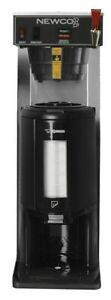 Newco Ace d Coffee Brewer 108455 b new Authorized Seller