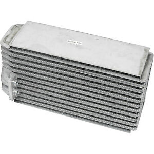 A c Ac Evaporator Core rear Fits Toyota Sienna 1998 2003