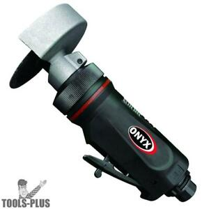 Astro Pneumatic 208 3 Onyx Cut Off Tool New