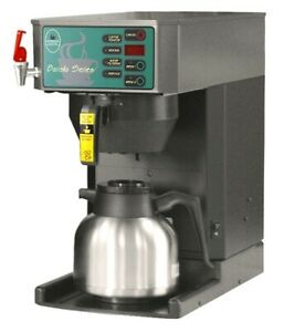 Newco B180 0 Coffee Brewer new Authorized Seller