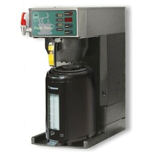 Newco B180 3 Coffee Brewer new Authorized Seller