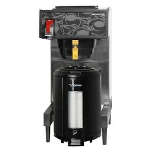 Newco 705575 Nk ldaf Coffee Brewer new Authorized Seller