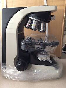 Bestscope Trinocular Metallurgical Microscope Bs 6010ttr Transmitted reflected