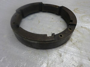 John Deere 40 420 430 440 Crawler Steering Clutch Brake Drum