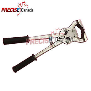 Claw Cutter hoof Nipper For Cattle Dairy livestock Livestock Supplies