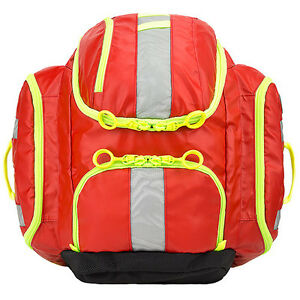 Statpacks G3 Golden Hour G35003 Red