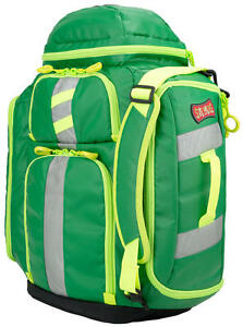 Statpacks G3 Perfusion G35005gn Green