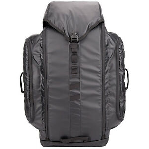 Statpacks G3 Backup G35006tk Black