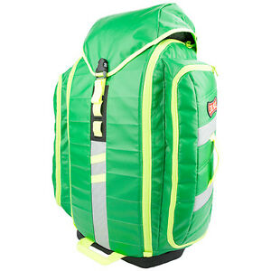Statpacks G3 Backup G35006gn Green