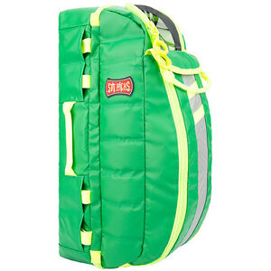 Statpacks G3 Tidal Volume G35002gn Green