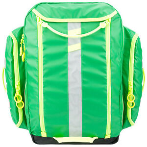 Statpacks G3 Breather G35008gn Green