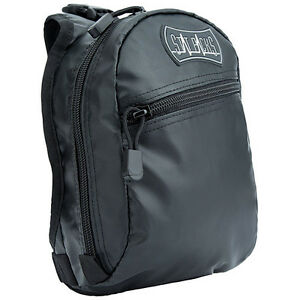 Statpacks G3 Traverse G34004tk Black
