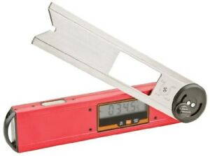 Woodstock D4099 Digital Angle Finder