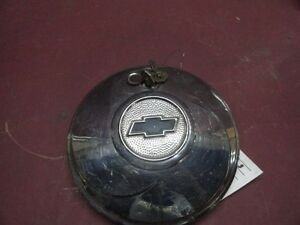 1934 Chevrolet Chevy Spare Tire Locking Hub Loca01 B01p