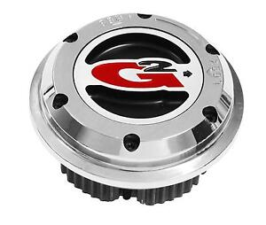 G2 89 2033 1 Interally Spline Dana 44 Locking Hubs For C K Series Bronco Blazer