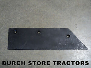 New International Plow Chief Plow Share For 12 Inch Plow 515714r51 Usa Made
