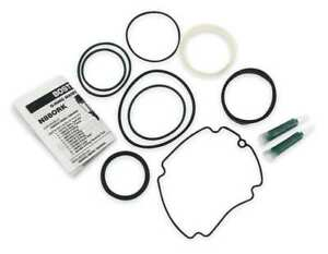 Pneumatic Tool Repair Kit for 4z931 Bostitch Ork11