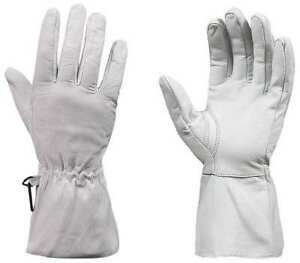 Cut Resistant Gloves gr uncoated l pr Turtleskin Cpl 36a