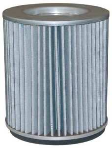 Filter Element polyester 5 Micron Solberg 239